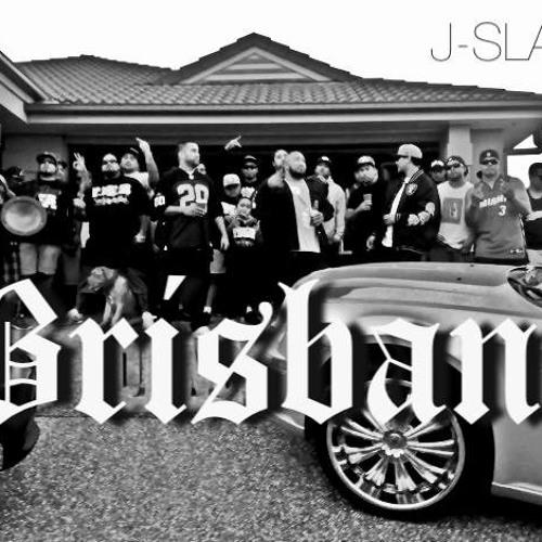 The Dedication - Bandana ft. J-Slang
