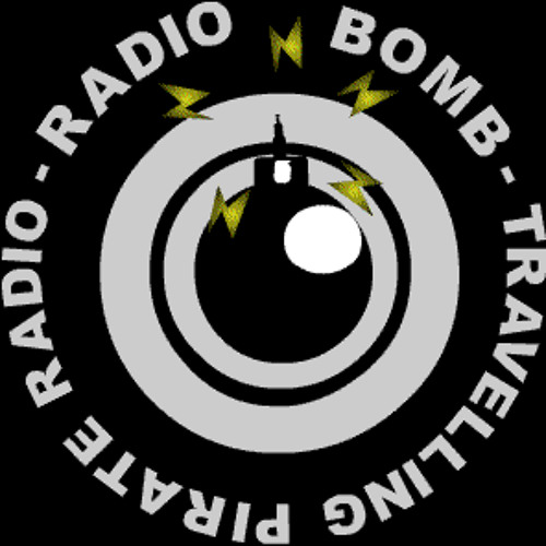 Awakening Radiobomb Jamalski