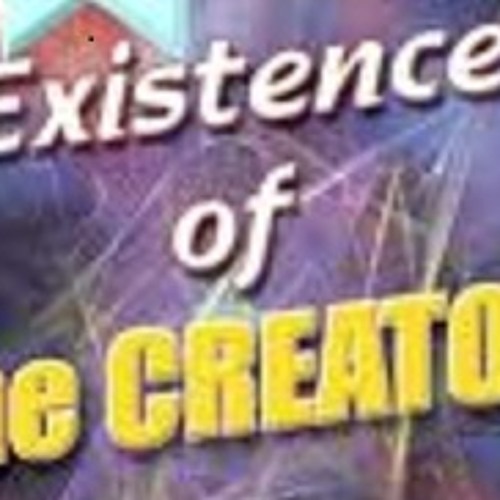 I - God  Create(Divine Reconfigure) - (Prod. by Supreme Scientist 7)