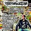 Californication Remix