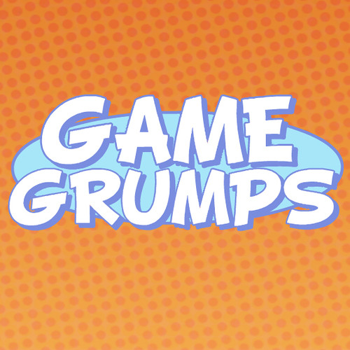 Aggro (Game Grumps Remix)