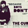 The Cure - Boys Don't Cry (PANJES Reggae Mix)