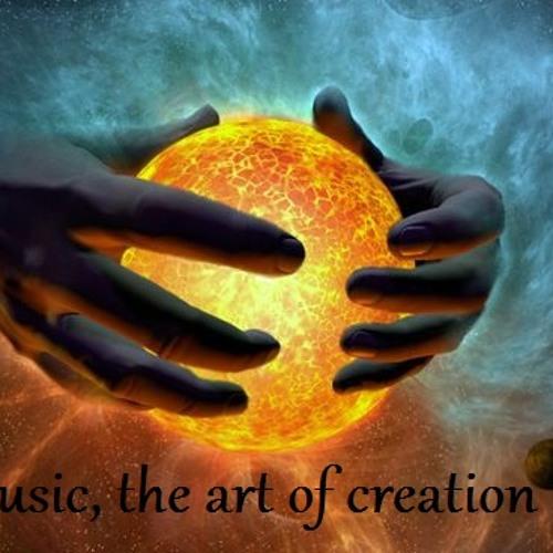 The Art of Creation - Chris Everest and Elisha Meihana