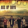 Age of Days - Broken