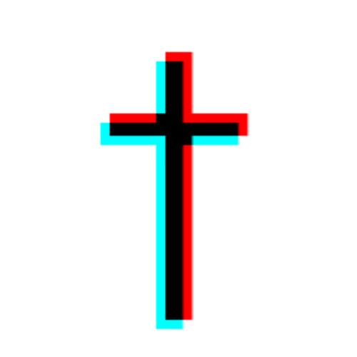 DJ Breez - Live Mix Recorded @ Elevation Church Uptown 11-4-12