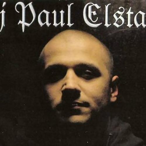 Dj Paul Elstak - Retaliate