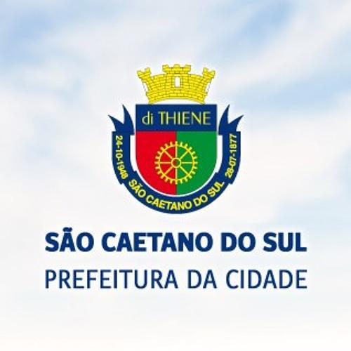 Hino Municipal de São Caetano do Sul