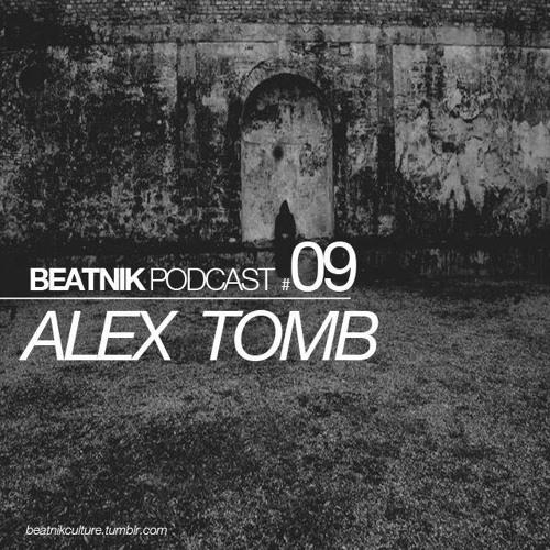 Beatnik Podcast 09