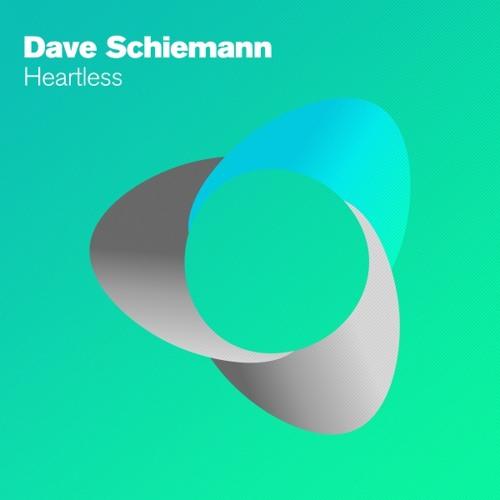 Dave Schiemann - Heartless