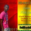 Download Thunderstrike-ndamuda ft Daffloh Tee,Wincie T & Chiff Robinson-Hillside Studios produced by Chiff Mp3