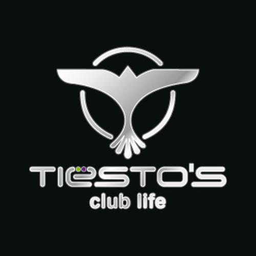 Tiesto Club Life 311, We Came We Raved We Loved (Pelari Bootleg)