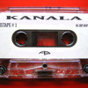 Kanal - Най (BG hip-hop mix)