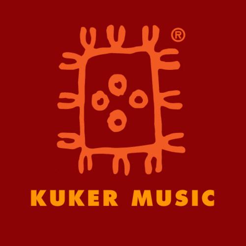 KUKER MUSIC SAMPLER