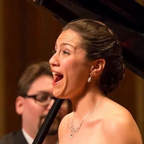 Schumann: Frauenliebe und -leben, Op. 42 - Helft mir  ihr Schwestern