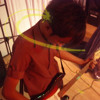 Hosanna - Hillsong Instrumental