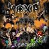 Noxa - Tanah Air Beta