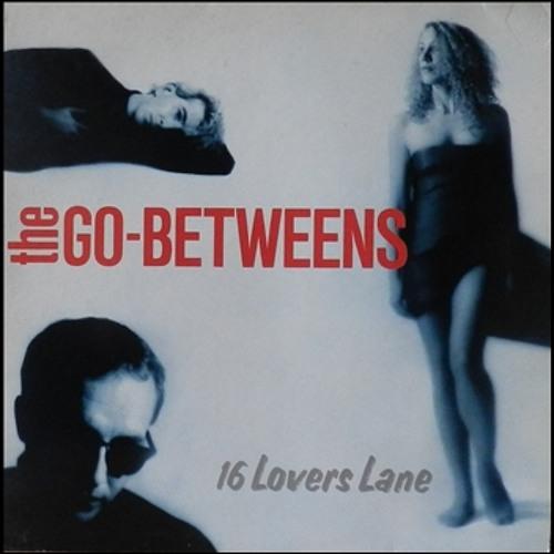 The Go-Betweens - Quiet Heart - Snap!, KCRW-FM, Santa Monica, CA, 10 Nov 1988