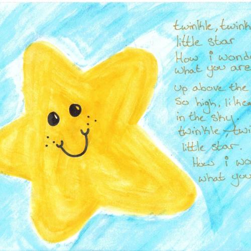 TwinkleLittleStar