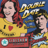 Double Date: Jackie Kashian and Andy Ashcraft