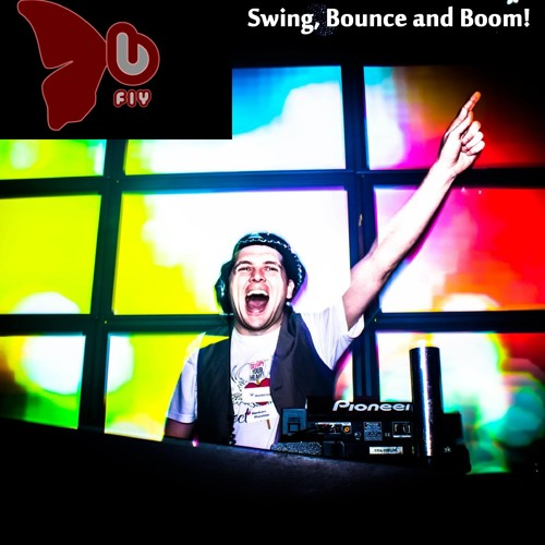 Swing, Bounce and Boom