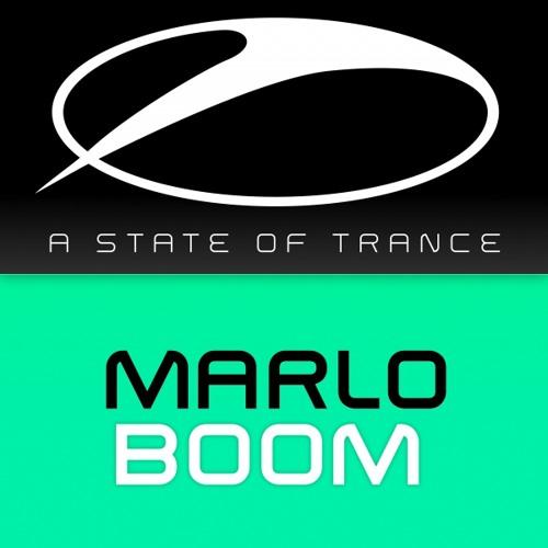 MaRLo - BOOM