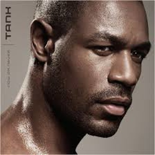 Tank - Love Song (Prod. & Written by Rico Love) (2013 Usher Demo)