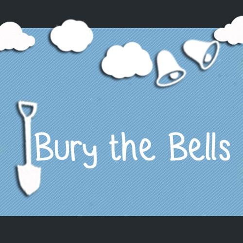 Roadtrip Sundae - Bury the Bells (Live)