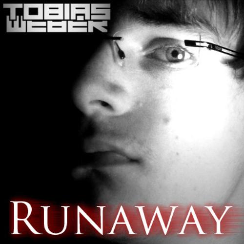 Tobias Weber - Snowflakes (Original Mix)