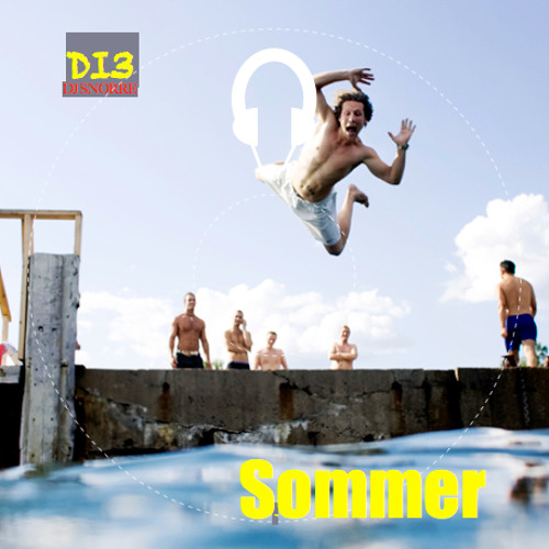 Di3 - Sommer
