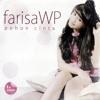 Farisa WP - Pohon Cinta