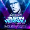 Jason Vernau  Live @ Suite 21 Laredo Texas November 9th 2012