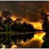 Download Reza Nasseri and Brad Jennings - The River Mp3