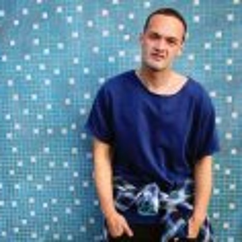 SAMMY J ft LIL WAYNE - Fall in love vs Ms Officer KIDD CULPRIT remix