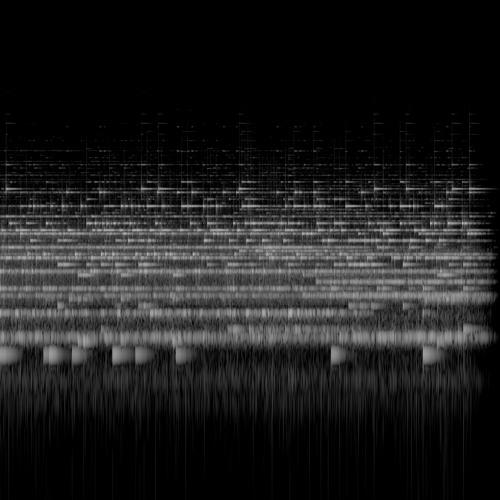 36:33 [disquiet0065-pianoverlay]