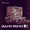 Zomboy ft. Lady Chann - Here To Stay (Ji∆mo Remix)