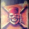Ame de Pirates