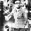 Dua (Remix) - www.DJAkshaySharma.TK