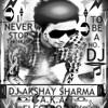 Khuda Ke Liye (Remix by DJ Akshay) - www.DJAkshaySharma.TK