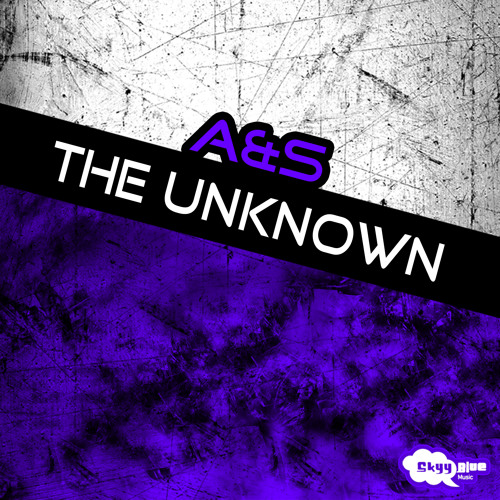 A&S - The unknown (Original Mix)