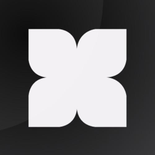 Sweatson Klank - Oblique (You, Me, Temporary - Project: Mooncircle, 2013) via XLR8R