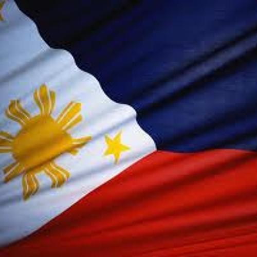 Philippines great singers ^_^