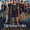 Yuki Kato - Jangan Dulu (Ost. Operation Wedding)