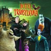 Hotel Transylvania (I'm A Monster Cover)