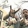 Lil' Durk ft. King Louie - Bitches & Bottles(Instagram-goldxdrew)