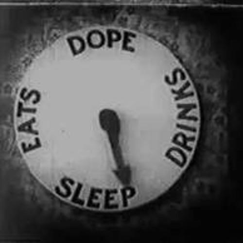 Nam7 - O'Clock (Daspow Remix) v1