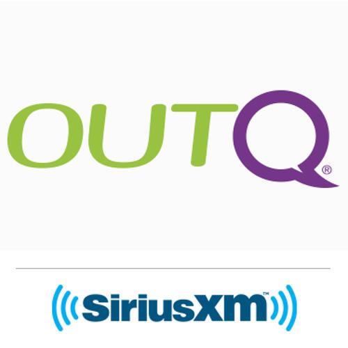 OutQ Radio On SiriusXM