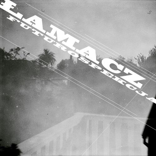Futurospekcja - Łamacz (Breaker)