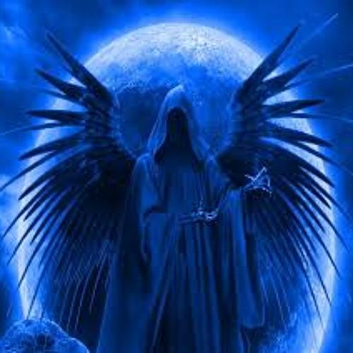 Molf-Dark Angel