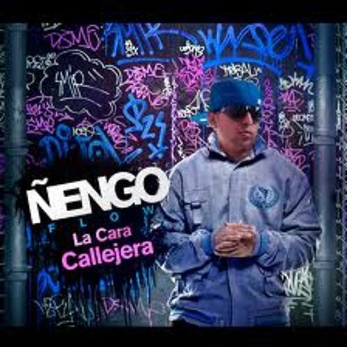 Real gangsta Rap - Ñengo Flow parte 1