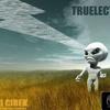 Dj Cirek - Truelectro (Dj Cirek Productions Bootleg) www.mixcloud.com-tag-dj-cirek